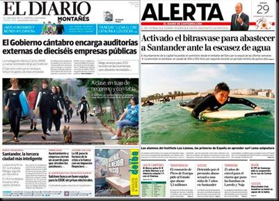 diarios_portada290911