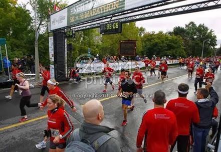 Army Run 2013 2