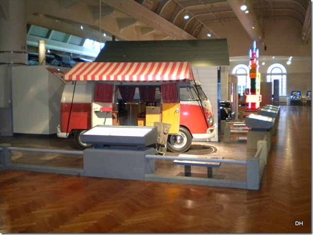 10-04-13 Ford Museum (144)