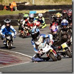 NMRRC - Teesside : 19th April 2014