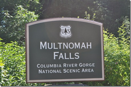 Touring the Gorge (waterfalls), Or 088