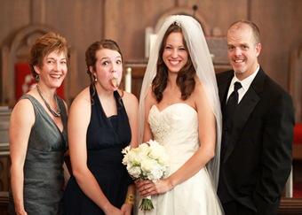 wedding-6088