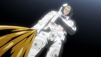 [HorribleSubs] Space Brothers - 42 [720p].mkv_snapshot_14.53_[2013.01.27_15.45.01]