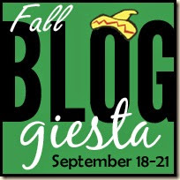 Bloggiesta-Button-Fall