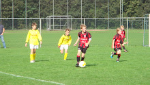2011 - 24 SEP - WVV E5 - KWIEK E2 046.jpg