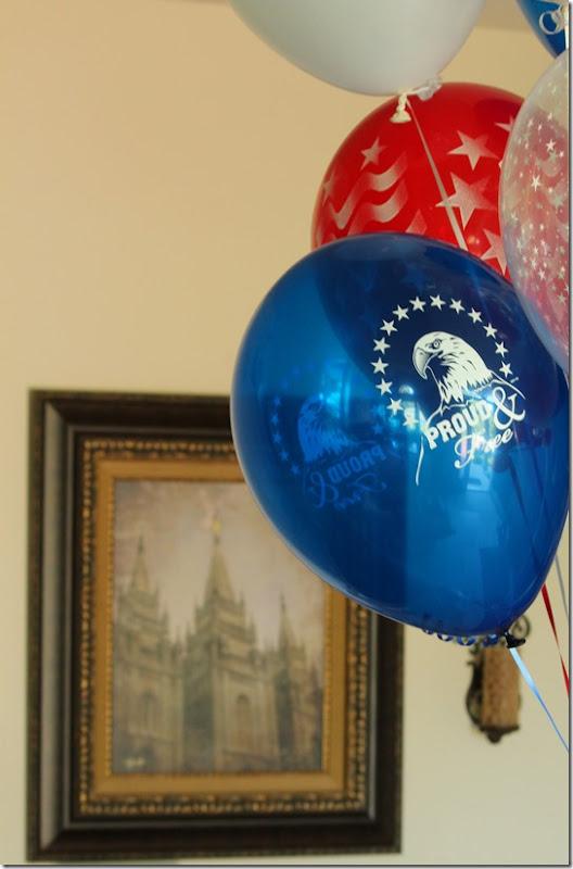 balloontemple