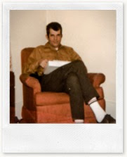 Photo of Joseph R Lucas