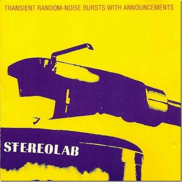 music-albums-1993-12