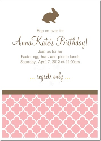 annakate bunny invite-p001