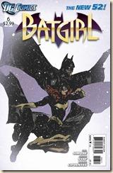 DCNew52-Batgirl-06