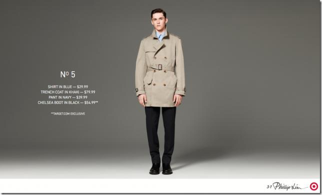 Phillip-Lim-Target-Lookbook (15)