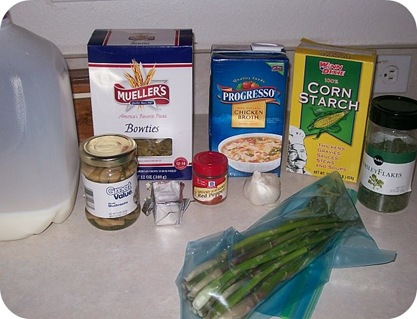 pasta ingredients2