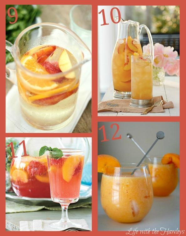 Peaches 1b