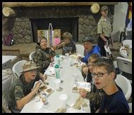 Boys Camp 2011 003