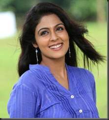 malavika_wales_beautiful_still