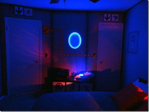 portal-bedroom-39