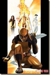 UC-X-Men-Vol.1