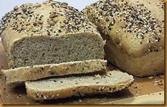 seven-grain-bread