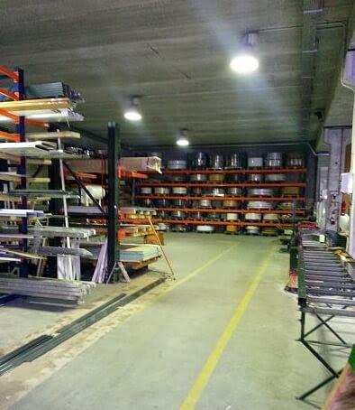Techos aluminio La Palma del Condado.jpg