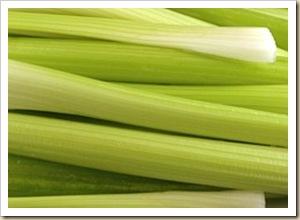 calories-in-celery-s