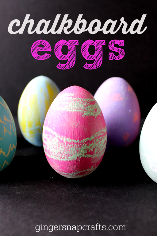 Easter chalkboard-eggs-Easter-kidscraft-cha