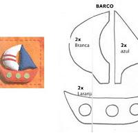 barco 2.jpg