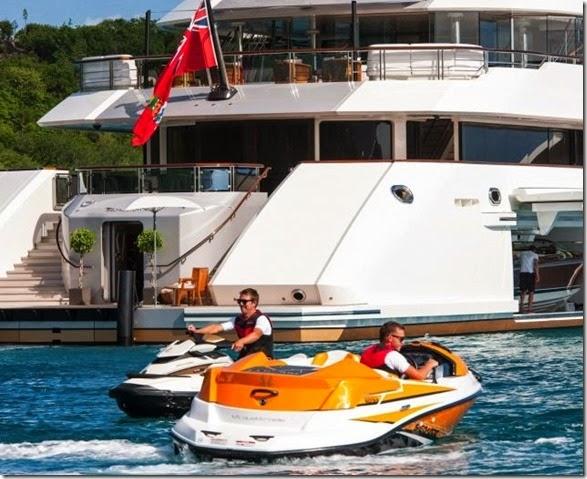 yacht-rental-rich-004