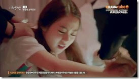 KARA Secret Love.Missing You.MP4_003008005_thumb[1]