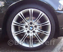bmw wheels style 135