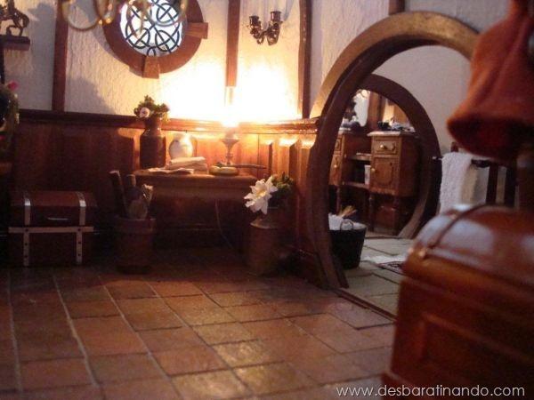 Bolsao-senhor-dos-aneis-hobbit-miniaturas-casa-bonecos-desbaratinando (9)