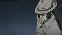 [HorribleSubs] Zetsuen no Tempest - 06 [720p].mkv_snapshot_09.38_[2012.11.12_23.24.42]