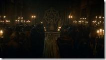 Gane of Thrones - 29 -24