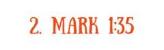 mARK 1_35-5