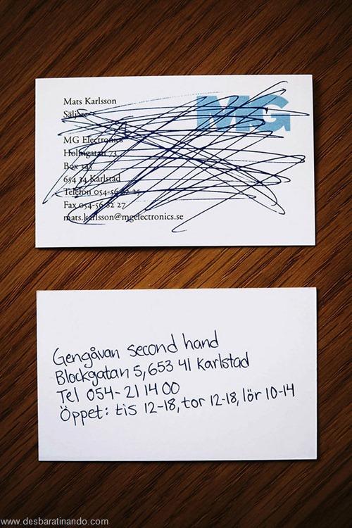 cartões de visita criativos desbaratinando (27)