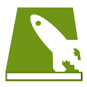Rocketry Logbook APK
