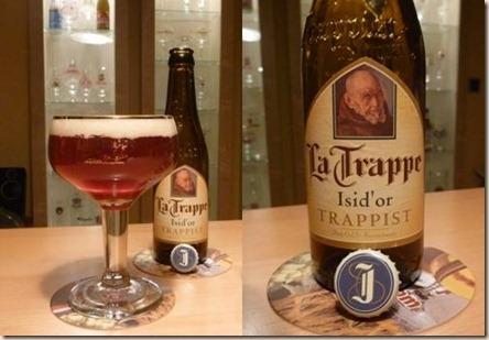La_Trappe_Isidor_bottle_combo_500