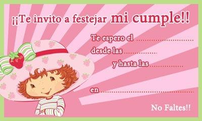 fresita-tarjeta-cumple-invitacion_thumb