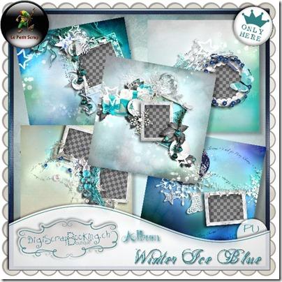 lepetitscrap_winterIceblue_pv_album