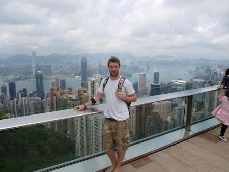 Johnny in Hong Kong.jpg