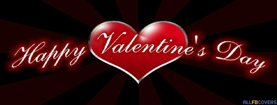 velantine day best FB