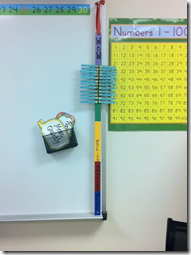 behavior stick 2