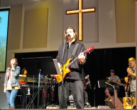 church-band_thumb1_thumb_thumb