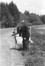 1957_03.jpg
