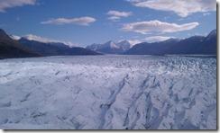 Knik Glacier in Alaska (11)