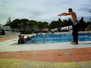 swim_10.jpg