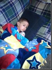 6-15-2011 102 fever (2)