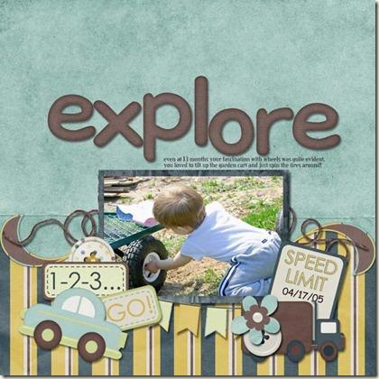 Mitchell_2005-04-17_Explore web