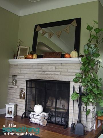 Fall 2012 Mantel - Full Length 1
