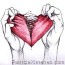 A dor de amor