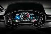 Audi-Sport-Quattro-09.jpg